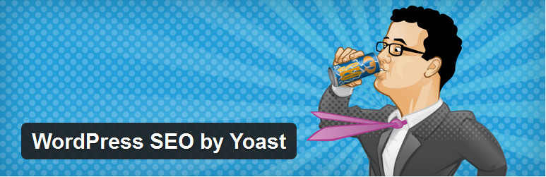 Yoast SEO is the best WordPress plugin to handle on-page and technical optimization of your site and to refine your content to make it more SEO-friendly.