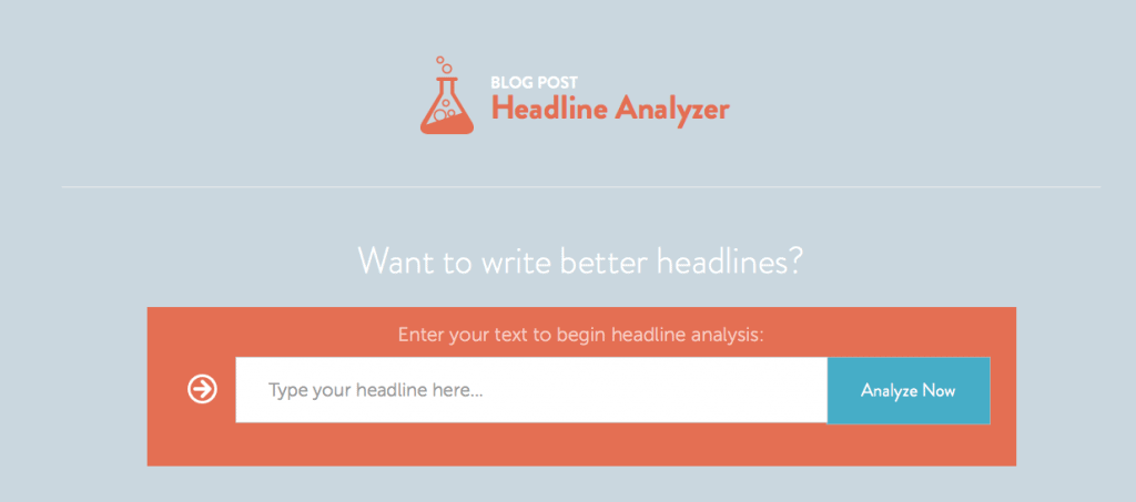 headline-analyzer-best-seo-tools