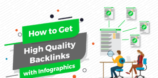 How to Get High Quality Backlinks with Infographics (and Boost Your SEO)