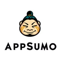Offerte AppSumo per imprenditori