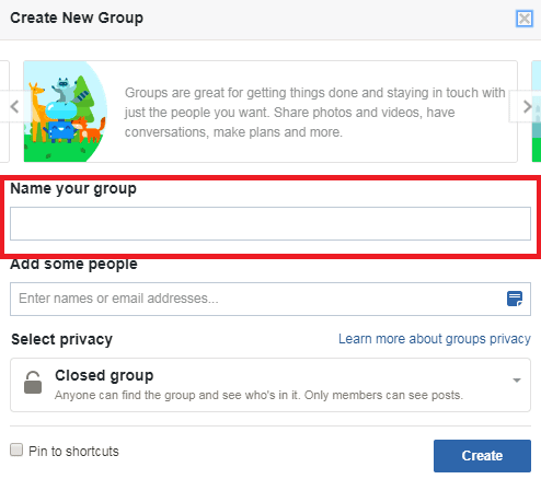 How to Use Facebook Groups for Business: The Complete Guide