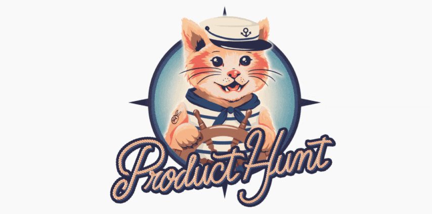 Product Hunt is a place to discover the latest technology creations, websites, mobile apps, and tools that everyone is geeking about.