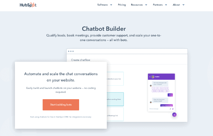 8 Best Chatbot Platform Tools to Build Chatbots for Your