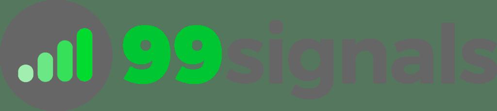 Write for us | 99signals SEO & Social Media Marketing Blog