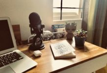 Growth Hacker Marketing by Ryan Holiday - Book Review
