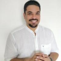 Sandeep Mallya - 99signals.com (1)