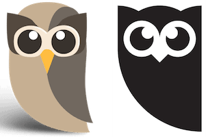 Hootsuite Owly