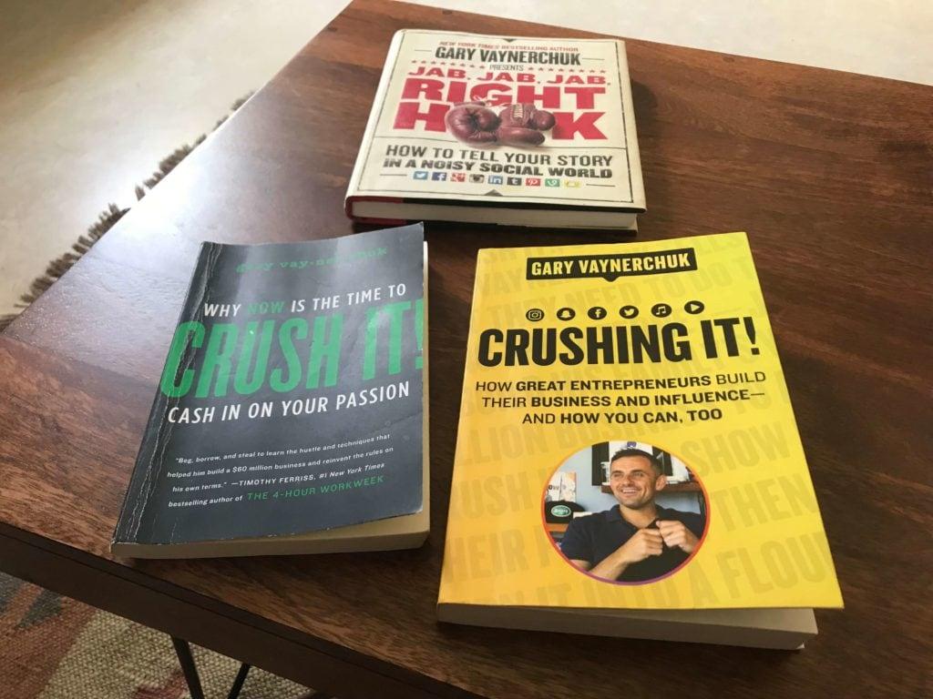 99signals - Income Reports_Aug_Books