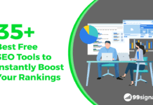 35+ Best Free SEO Tools to Instantly Boost Your Rankings