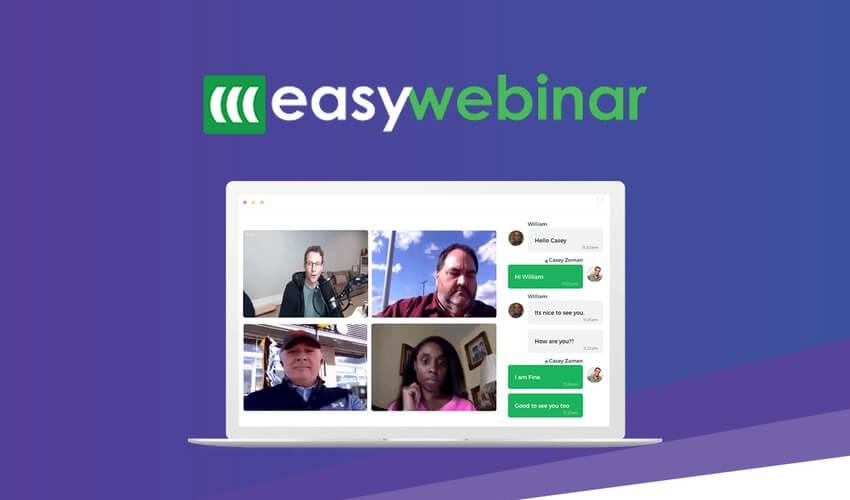 easywebinar appsumo