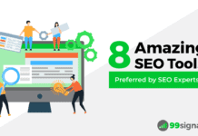 8 Amazing SEO Tools You Must Try in 2019