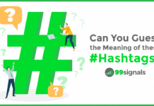 [Quiz] Can You Guess the Meaning of these #Hashtags?