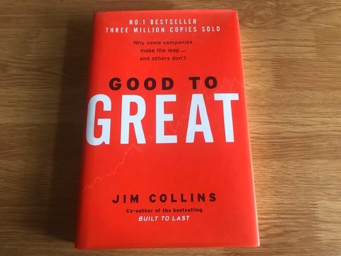 Best Books for Entrepreneurs: 79 Books Every Entrepreneur Should Read