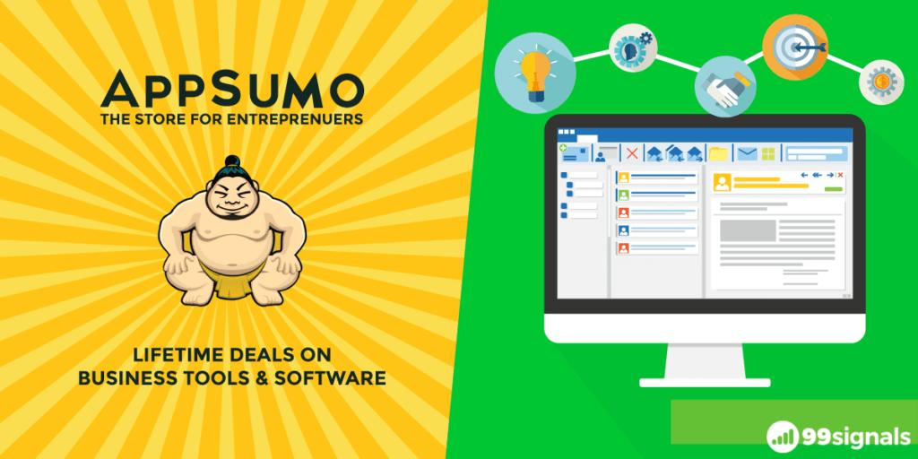 AppSumo Deals: The Best AppSumo Lifetime Deals in August 2019