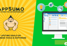 AppSumo Deals: The Best AppSumo Lifetime Deals in July 2019 — Updated!