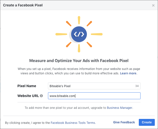 Facebook Pixel: A Quick Guide to Using Facebook's Tracking Tool