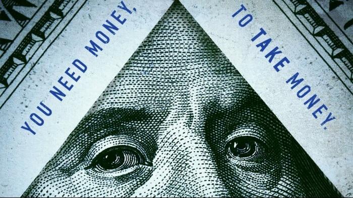 Dirty Money on Netflix - 10 Best TV Shows for Entrepreneurs