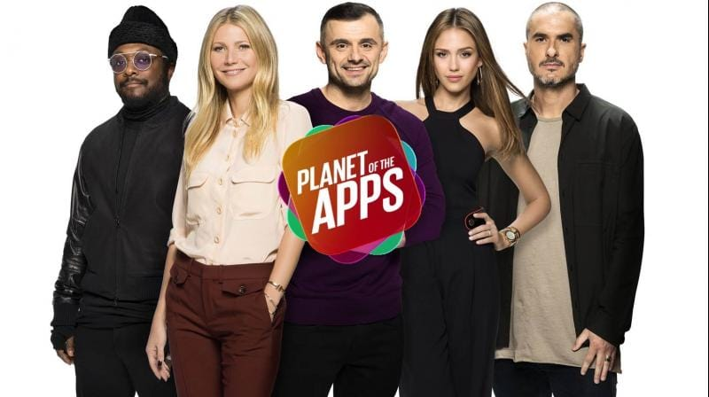 Planet of the Apps - 10 Best TV Shows for Entrepreneurs