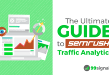 Guide to Traffic Analytics