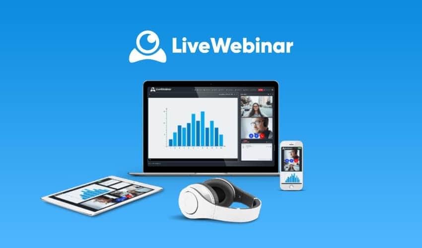 LiveWebinar - AppSumo Deal