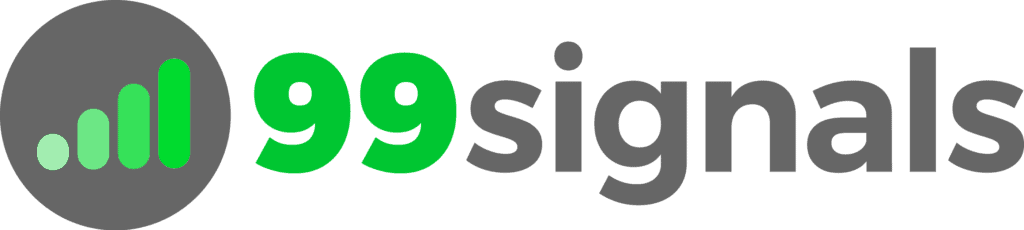 99signals - SEO & Marketing Blog