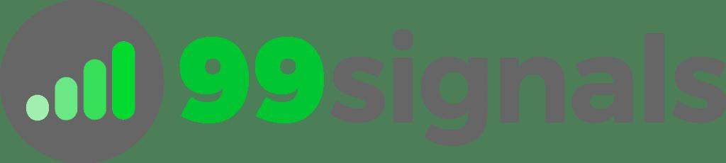 99signals - SEO & Marketing Blog