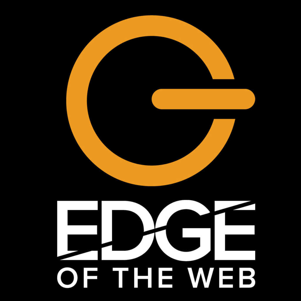 EDGE of the Web Podcast: Best SEO Podcasts