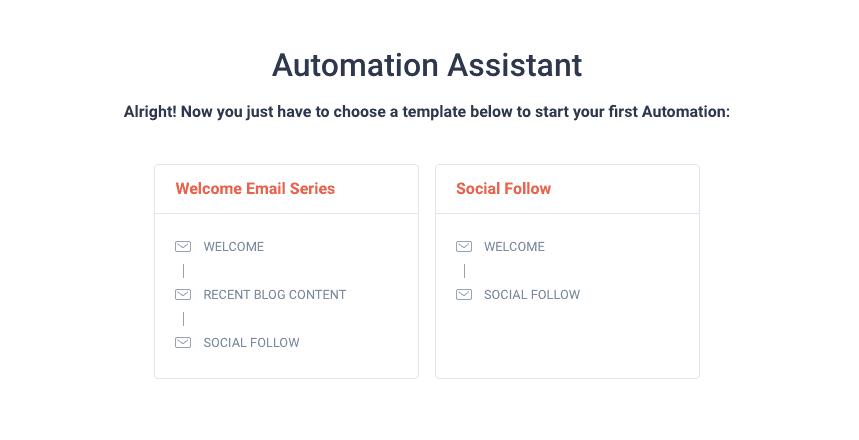 SendFox Automation
