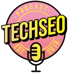 Technical SEO Podcast