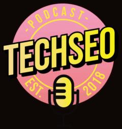 Technical SEO Podcast