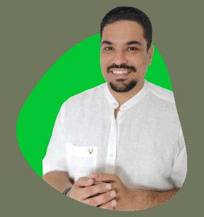 Sandeep Mallya - 99signals
