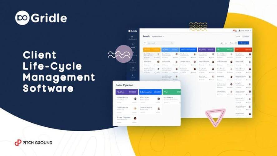 Gridle AppSumo