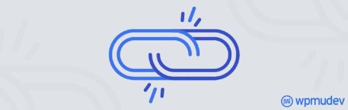 Broken Link Checker WP Eklentisi - En İyi WordPress SEO Eklentileri