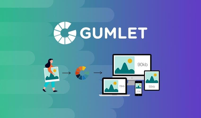 Gumlet AppSumo Deal