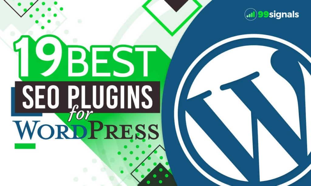 19 migliori plugin SEO per WordPress