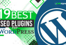19 Best SEO Plugins for WordPress