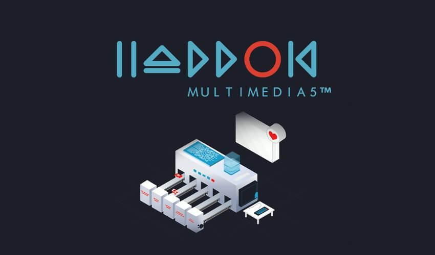 Multimedia5 AppSumo Deal