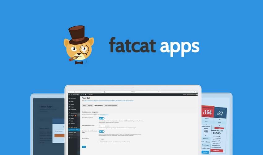 Fatcat Apps - AppSumo Deal