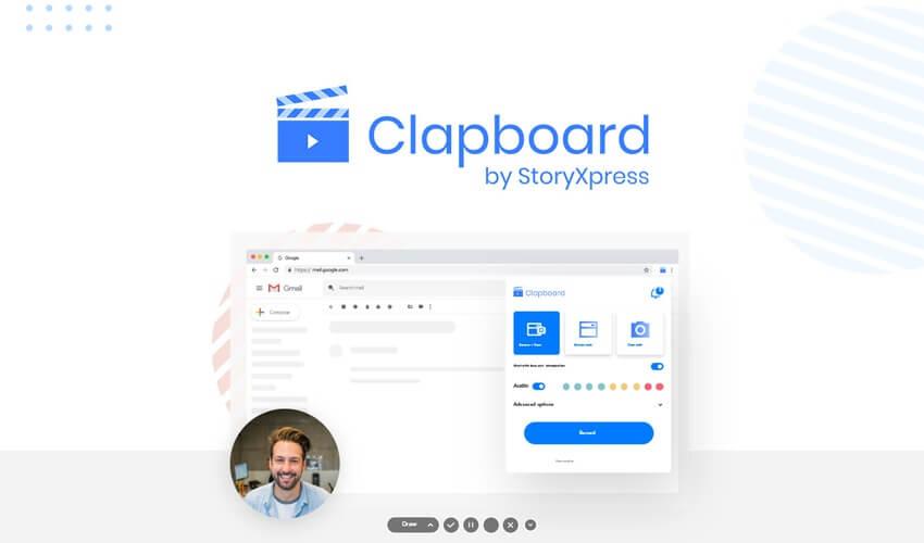Clipboard AppSumo Deal