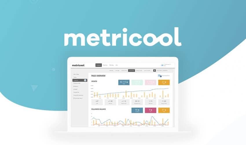 Metricool AppSumo Deal