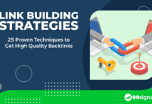 How to Get High Quality Backlinks (25 Proven Techniques)