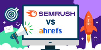 Semrush vs Ahrefs: Which SEO Tool is Better?