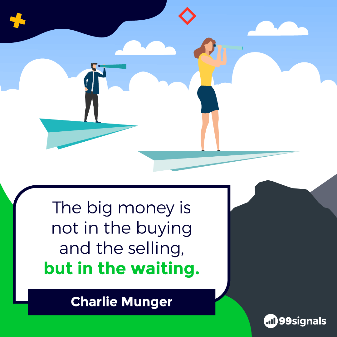 Charlie Munger Quote - Best Quotes for Entrepreneurs